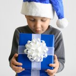 Gifts for Boys: From $8.99