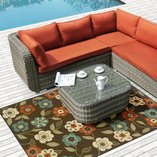 Patio Perfection Collection