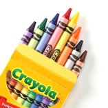 Crayola Collection