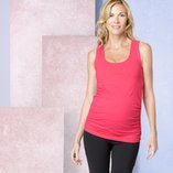 The Healthy Life: Maternity Apparel