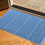 Bungalow Flooring & Mats Inc.