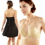 Summer Foundations: Women's Lingerie