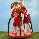 Backyard Fun: Outdoor Toys