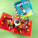 Pop-Up Books Collection