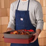 Grill Master: Gifts for Dad