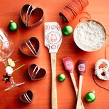 Stocking Stuffers: Kitchen Must-Haves