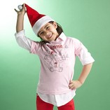 Glad Tidings: Christmas Apparel