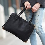 Carry the Style: $29.99 Handbags