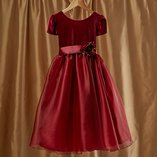 Perfectly Pretty: Girls' Dresses