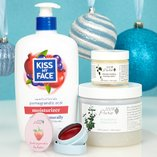 Pamper Your Skin: Winter Solutions