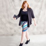 Effortless Style: Plus-Size Apparel