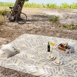 Outdoor Picnic Collection