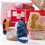 Kids' Shoes: Under $10
