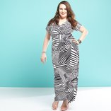 MOA Collection: Plus-Size