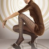 Look at Those Legs: Women's Tights