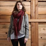 Style for the Season: Women's Layers