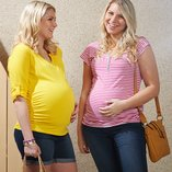 Sunshine Style: Maternity From $9.99