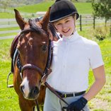 Equestrian Style: Apparel & Accessories