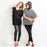 Brands We Love: USA-Designed Maternity