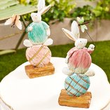 Celebrate Easter: Indoor Décor
