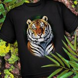 Animal Kingdom: Kids' Tees
