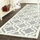 Accent the Home: Scatter Rugs
