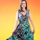 Maxi Bestsellers Collection