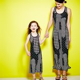Two of a Kind: Mommy & Me Apparel