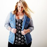 Bus Stop, VIP Jeans & More: Plus-Size