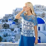 Travel Inspired: Greek Isles