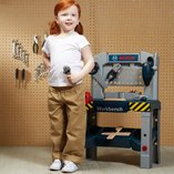 Auto Shop: Pretend-Play Toys