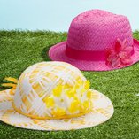 Easter Best: Kids' Accessories