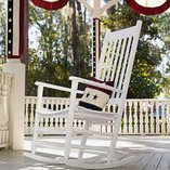 Outdoor Oasis: Decorate Your Porch