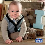 Chicco Apparel & Shoes