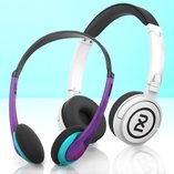 2XL by Skullcandy