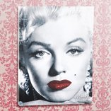 Marilyn Monroe Collection