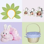 Easter Delights: Gift Ideas