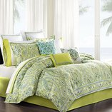 Sweetest Sleep: Bedding