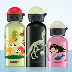 sigg HP 2012 0715TB1342135413 Natural and Organic Deals for July