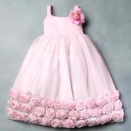 Save Up to 70% OFF Cinderella Couture @ Zulily.com