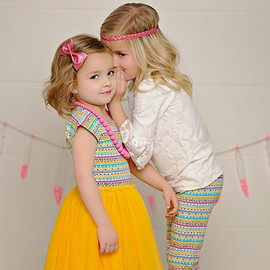 Taylor Joelle & My Sunshine Shoppe