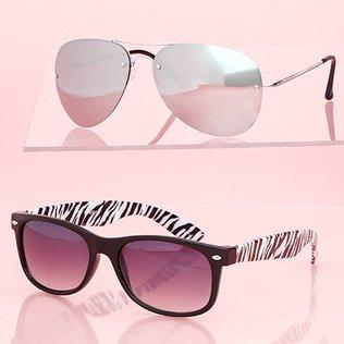 cool eyeglasses for women  tidewater sandalsfor