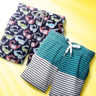 designer diapers for babies  daily deals for