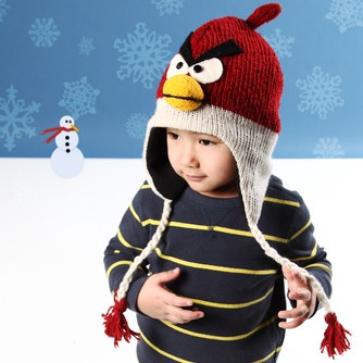 cool animal hat zulily