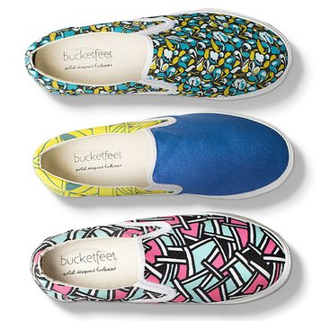 Canvas Classics: For the Family