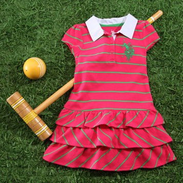 SALE 65% off US Polo Kids Designer Clothes