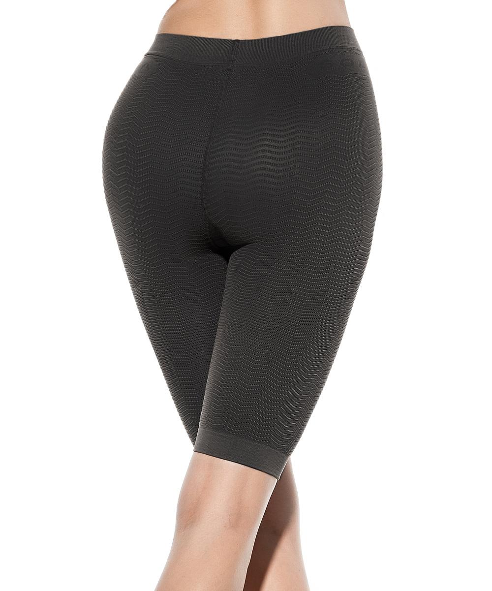 Luxury  Pants Plus Size Winter Running Pants Running Pants For Plus Size Women