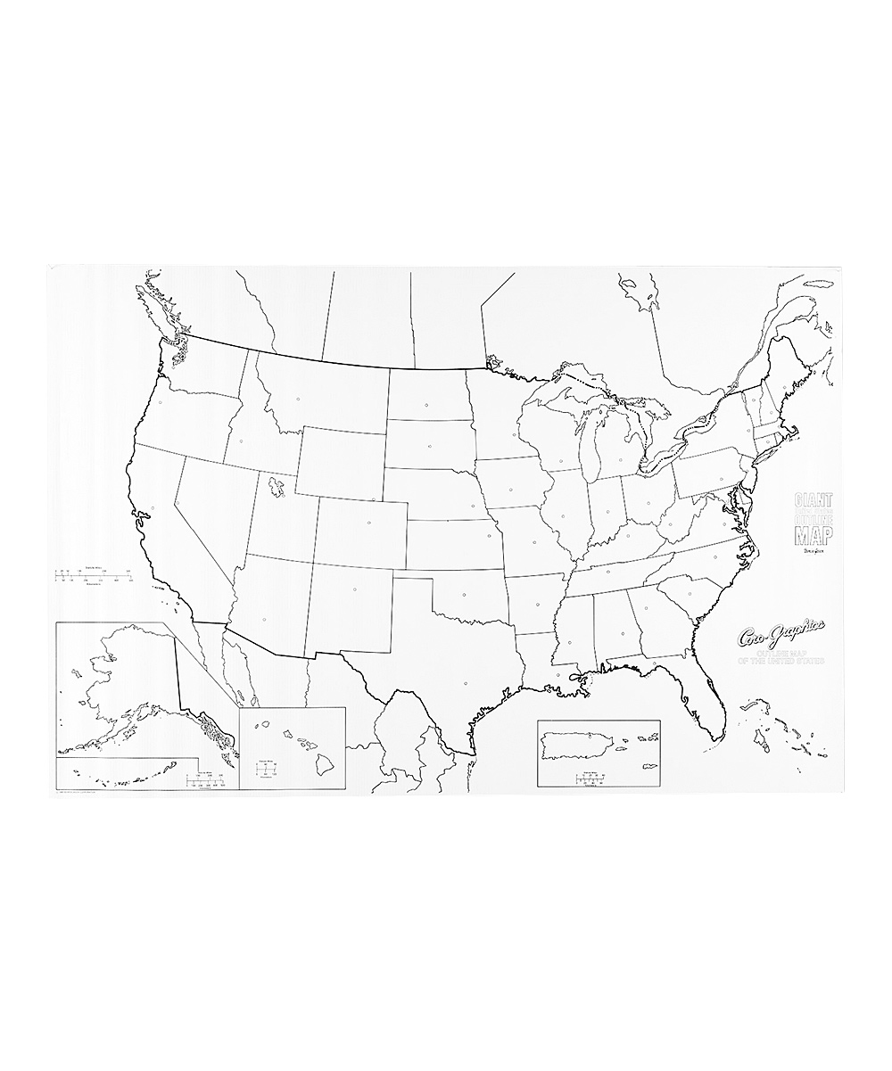 Floyd County  Iowa also Blank World Map also Free Vector Map Of World C Windows Temp Phpd Tmp Maps Countries B 2 as well Royalty Free Stock Photo I Speak English Image38406585 as well East Coast Of The United States Map Coloring Sketch Templates. on usa map no names