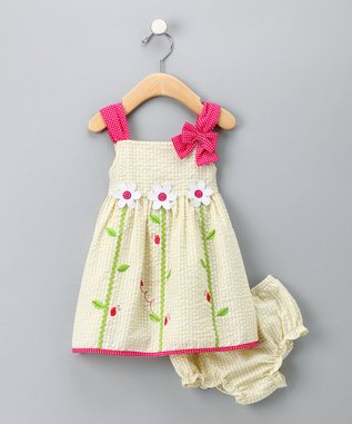 Girls Dress on Coupon Nano  Zulily  Girls Dresses Starting At  7 99