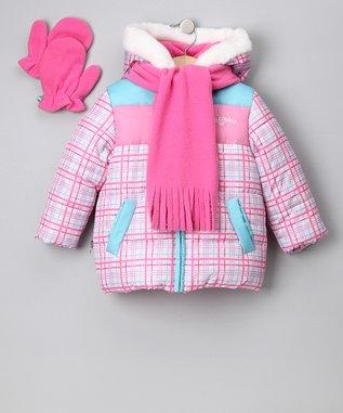 美国儿童衣服尺码 4t